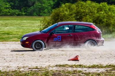 CFR Rallycross 2021 Event #03 Rally Girl Racing Photography_7-27