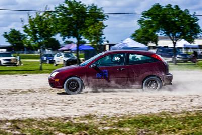 CFR Rallycross 2021 Event #03 Rally Girl Racing Photography_7-11