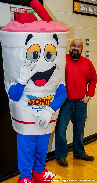 CGHS Sonic Challenge Nov 2015-0192