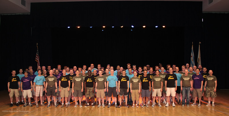 Summer Camp- Choir Group.jpg
