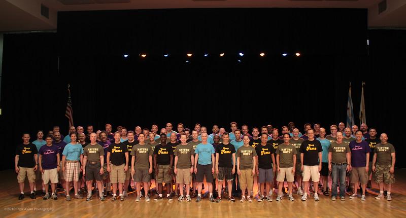 Summer Camp- Choir Group2.jpg
