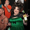 "The Chicago Gay Men's Chorus (CGMC) presented its 3rd annual Big Package Auction at Sidetrack Chicago on March 26, 2011.  The event, a fundraiser for CGMC, was hosted by CGMC Divas-in-Residence D'Amanda Donation, Lily Bouquet and Venus Envy; and featured a guest appearance by Dixie Longate.  CGMC is presenting its Spring show, DIVAS, on May 20 & 21 at the Athenaeum Theatre, Chicago; and May 22 at the Mayslake Peabody Estate in Oak Brook.  For tickets and more information, visit  <a href=""http://www.cgmc.org/tickets"">http://www.cgmc.org/tickets</a>.   Photo: © Rick Aiello Photography"