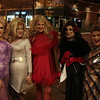 "The Chicago Gay Men's Chorus (CGMC) held its Diva Ball at Hydrate on Saturday, April 30, 2011. Members of CGMC dressed as their favorite diva and participated in a ""Diva of the Evening"" contest. CGMC is preparing for its annual Spring concert, titled ""Divas!"" which will be held on Friday and Saturday, May 20 and 21, 2011 at the Athenaeum Theatre - 2936 N. Southport, Chicago; and on Sunday, May 22, 2011 at the Mayslake Peabody Estate - 1717 W. 31st Street, Oak Brook. For more information and for tickets to ""Divas!"" visit cgmc.org.   Photo ©2011 Rick Aiello Photography"