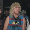 "Members of CGMC are getting ready for the 80's, and came out to Hydrate in all of their favorite 80's attire for the Big Hair Ball on Saturday, March 10.  Appearances by the Facts of Life girls, punk rockers, boys with mullets, preps, jocks and rappers, and even the gals from Charlie's Angels (who were a tad confused about what decade it was) joined together for the fun.  Don't miss CGMC's upcoming Spring show, ""That 80's Show!"" on May 11 & 12 at Francis W. Parker High School in Chicago; and on May 19 at Elmhurst College.  Visit  <a href=""http://www.cgmc.org"">http://www.cgmc.org</a> for details and ticket information!  ©2012 Rick Aiello Photography"