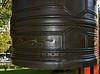 Japanese Bell_2013-08-13_182218