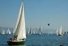 Start of Race 03_DSC2670 (2005-06-11)