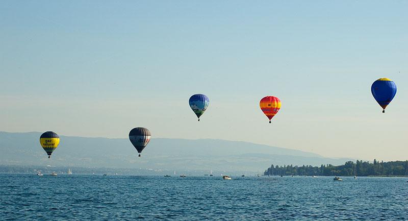 Hot Air Balloons 01_DSC2615 (2005-06-11)