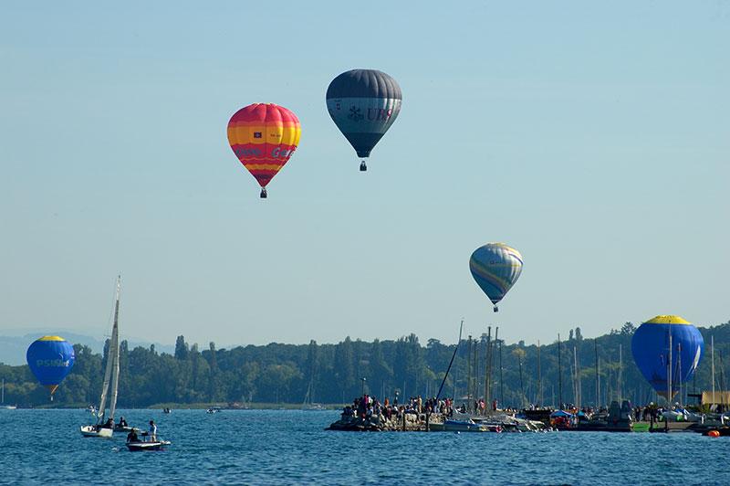 Hot Air Balloons 02_DSC2666 (2005-06-11)