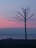 Sunset - Hermance 05 CP5k DSCN1467 (2004-04-11)