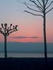Sunset - Hermance 03 CP5k DSCN1481 (2004-04-11)