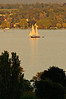 Sailboat-on-Lake-02_DSC0342_2010-09-22