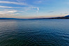 Lake-+-Sky-02_DSC0388_2010-09-23
