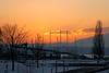 Left Bank Lakeside Sunset 08_DSC1706 (2007-01-27)