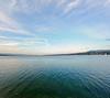Lake-+-Sky-01_DSC0379_DSC0380_2010-09-23
