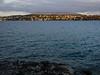 Photos at the lakeside in Geneva