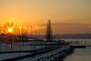 Left Bank Lakeside Sunset 07_DSC1701 (2007-01-27)