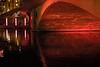Yeux de la Nuit 03_DSC2130 (2006-11-04)
