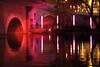 Yeux de la Nuit 05_DSC2133 (2006-11-04)