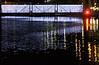 Yeux de la Nuit 08_DSC2142 (2006-11-04)
