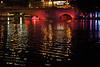 Yeux de la Nuit 12_DSC2172 (2006-11-04)