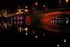 Yeux de la Nuit 02_DSC2124 (2006-11-04)