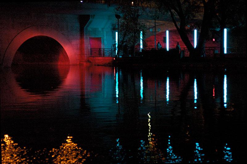 Yeux de la Nuit 07_DSC2138 (2006-11-04)