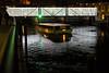 Yeux de la Nuit 11_DSC2158 (2006-11-04)