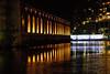 Yeux de la Nuit 06_DSC2136 (2006-11-04)