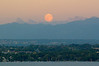Pregny Moonrise 04_DSC5008_2009-10-04_007