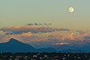2013-06-22 Pregny Moonrise