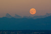 Pregny Moonrise 05_DSC5009_2009-10-04_008