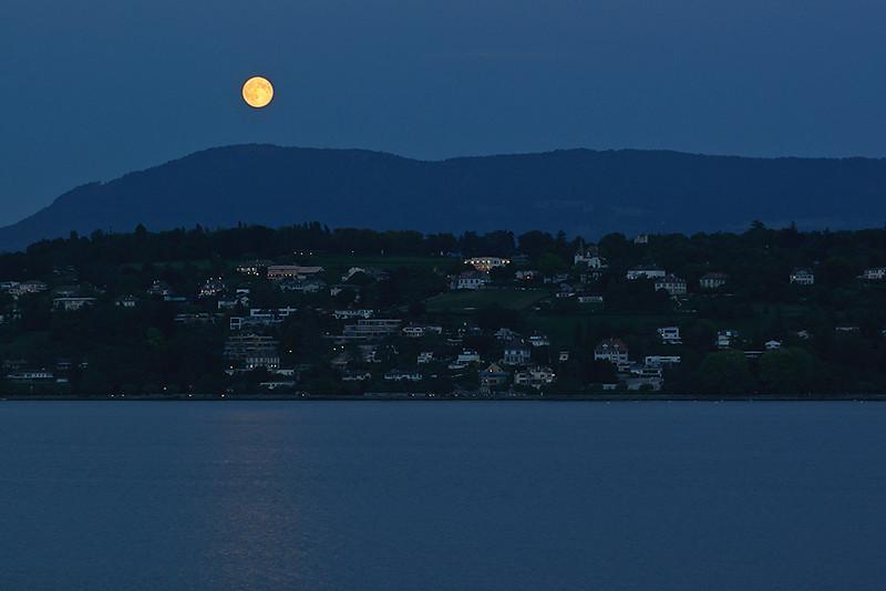 Moonrise-at-Lake-15_DSC0410_2010-09-23
