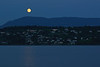 Moonrise-at-Lake-15_DSC0410_2010-09-23