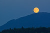 Moonrise-at-Lake-13_DSC0400_2010-09-23