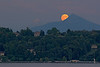 Moonrise at Lake 07_DSC3813_2009-08-05