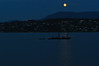 Moonrise-at-Lake-16_DSC0414_2010-09-23