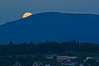 Moonrise-at-Lake-12_DSC0394_2010-09-23