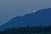 Moonrise-at-Lake-11_DSC0392_2010-09-23