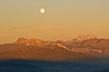Saleve-Moonrise_2011-10-11_185026