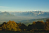 Saleve-Moonrise_2011-10-11_180424