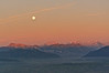 Saleve-Moonrise_2011-10-11_185911