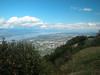 Lake Geneva from Saleve 03