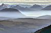 Saleve in Winter 05_DSC1839 (2004-11-21)