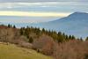 Saleve in Winter 02_DSC1826 (2004-11-21)