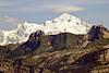 Mont Blanc from Saleve 02_DSC1418 (2004-08-22)