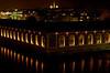 Night_Quai du Sujet 02_DSC5883 (2008-10-15)