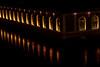 Night_Quai du Sujet 03_DSC5889 (2008-10-15)
