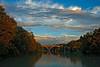 Passerelle Bois de la Batie Sunrise 03_DSC3846 (2007-08-19)