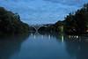 Passerelle Bois de la Batie Sunrise 02_DSC3810 (2007-08-19)