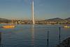 Jet d'Eau at Sunset 03_DSC1901 (2006-10-10)